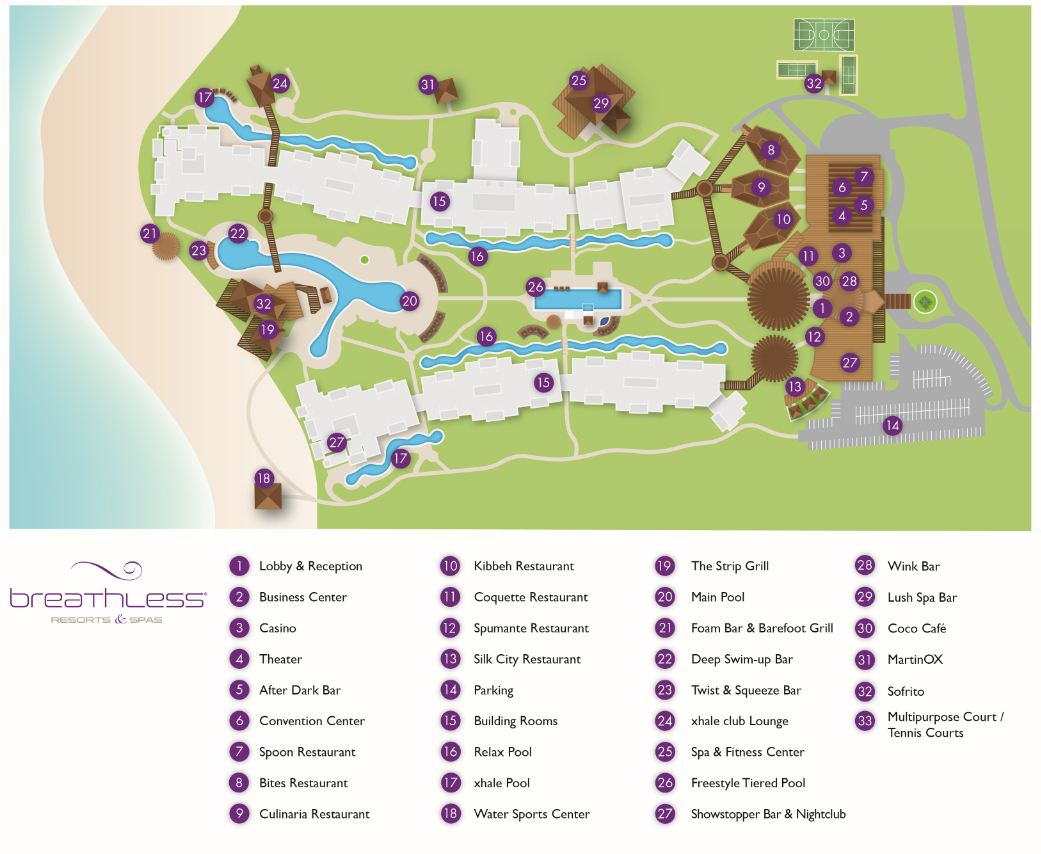 excellence punta cana resort map with Take An Insiders Look At Breathless Punta Cana on Cancun All Inclusive Resorts besides Onde Ficar Punta Cana 8 80 P moreover Take An Insiders Look At Breathless Punta Cana likewise Hotel Review G616239 D500893 Reviews Mon Port Hotel Spa Port d Andratx Majorca Balearic Islands in addition LocationPhotoDirectLink G147293 D149213 I124192274 Barcelo Bavaro Beach Adults Only Punta Cana La Altagracia Province Domini.