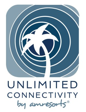 Unlimited_Connectivity