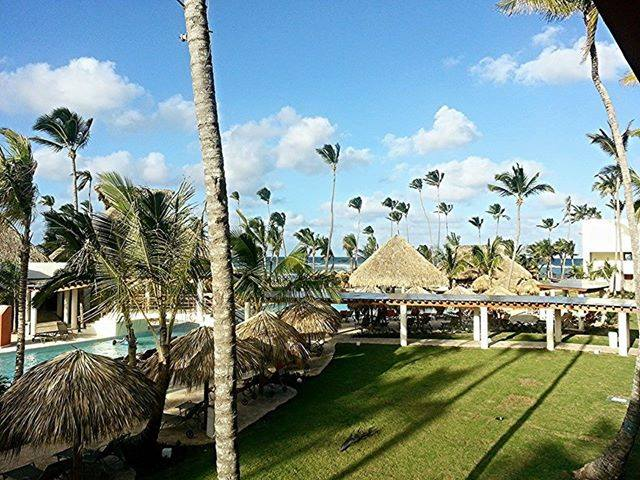 Great balcony shot from Chris M.! Does this view leave you Breathless?
