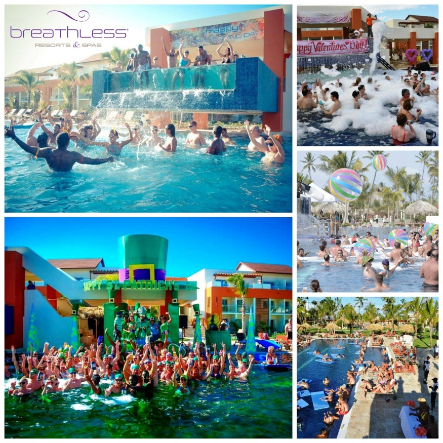 7.8.14 BREPC_Pool Collage