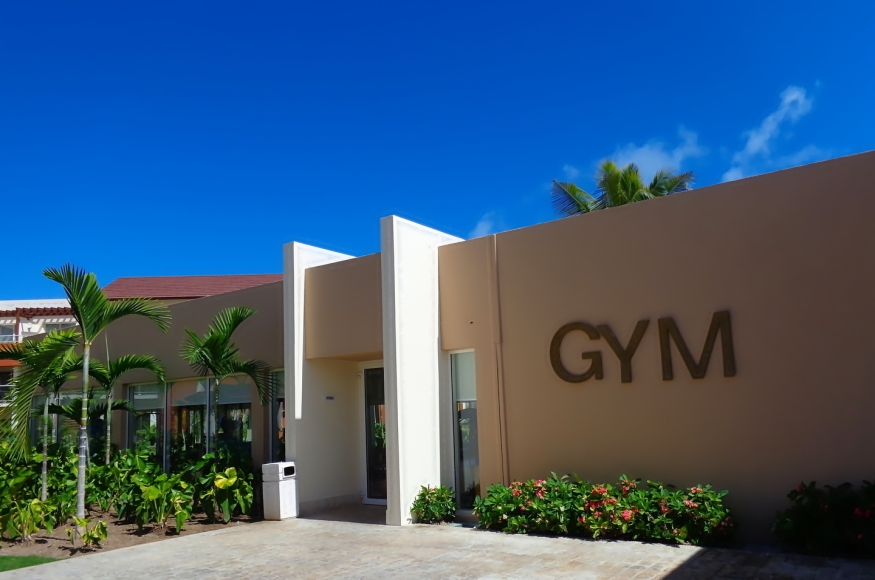 BreathlessPuntaCana_Gym_001