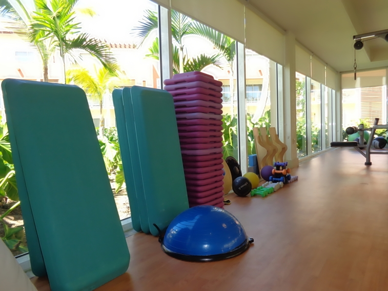 BreathlessPuntaCana_Gym_002