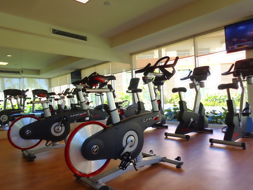 BreathlessPuntaCana_Gym_009