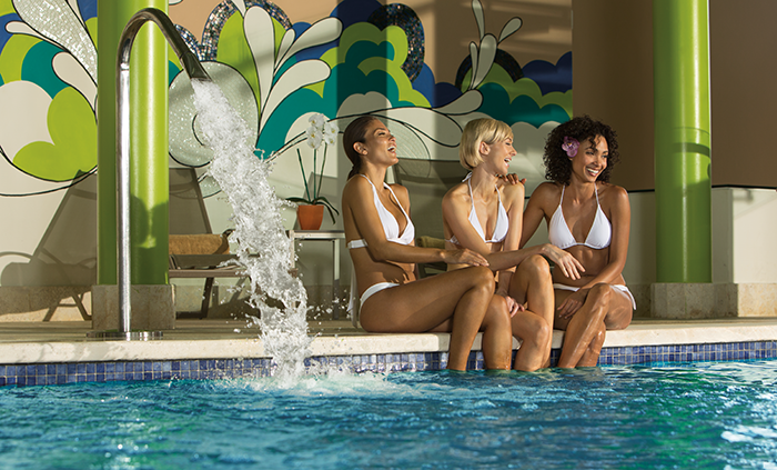 What are you waiting for? Start planning your Breathless Punta Cana Resort & Spa getaway now!