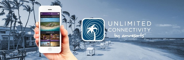 punta_cana.unlimited-connectivity.uc-top-banner-brepcgk-is-405