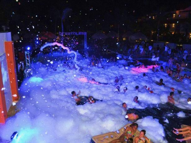 BREPC. BLACK LIGHT POOL PARTY.2015 (36)