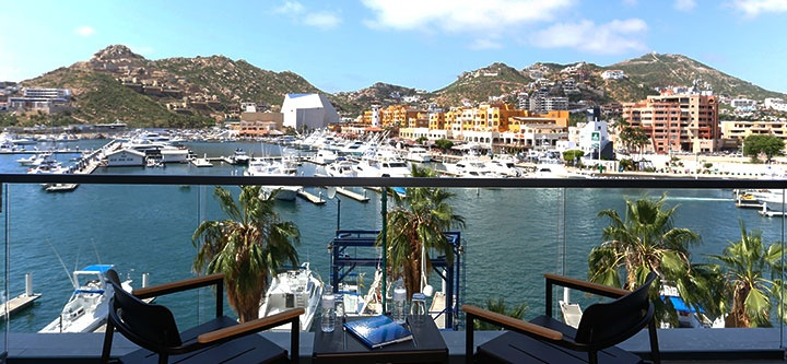 cabo-san-lucas.brcsl-all.720x333.BRCSL_allure_balcony_MV_720x333gk-is-481