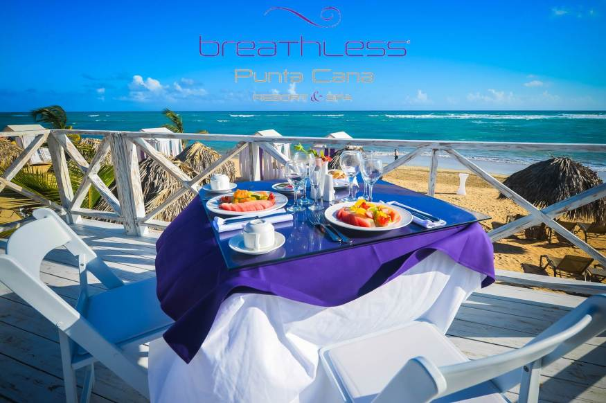 BreathlessPuntaCana_BeachExperience_BreakfastOceanView_001_LR