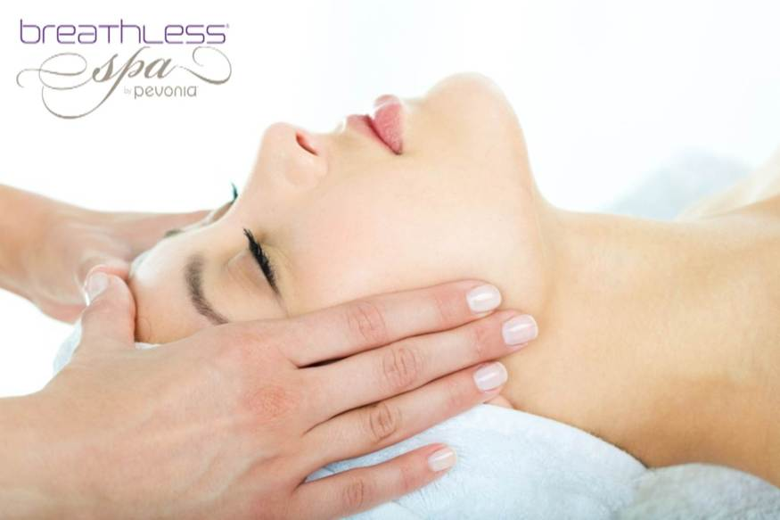 BreathlessPuntaCana_BreathlessSpa_Facial_002