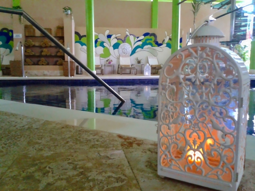 BreathlessSpa_Decor_003