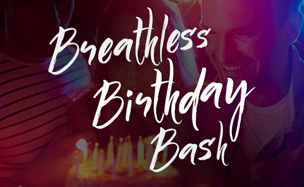 BRE_Birthday-Bash_600x370