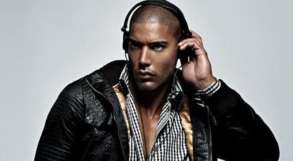 sexydj_dj-willy-monfret