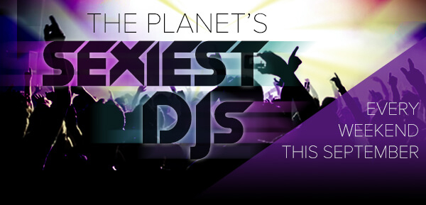 BRCSL_THE_PLANETS_SEXIEST_DJS_SEPTEMBER