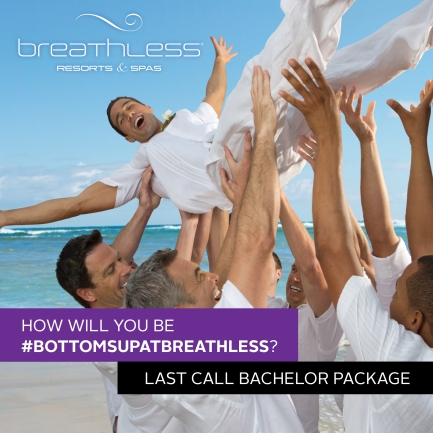 bottoms-up-at-breathless-last-call-bachelor-package