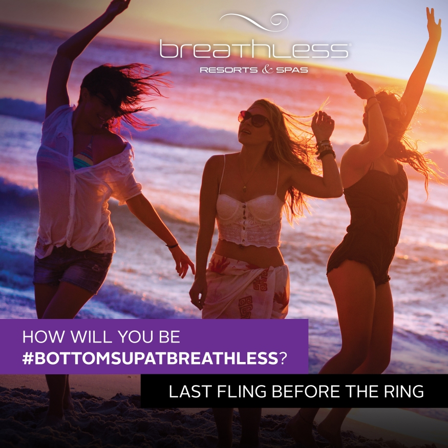 bottoms-up-at-breathless-last-fling-before-the-ring