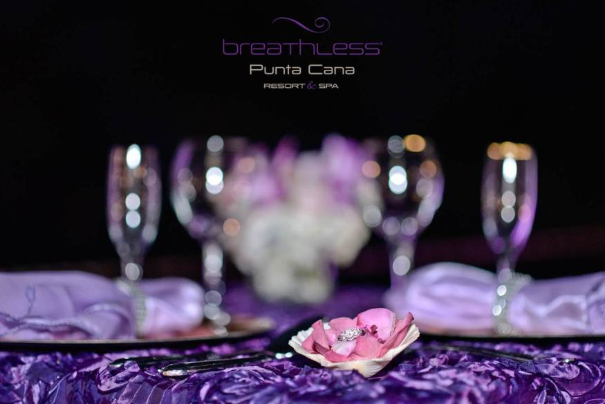 breathlesspuntacana_breathlesswedding_proposal
