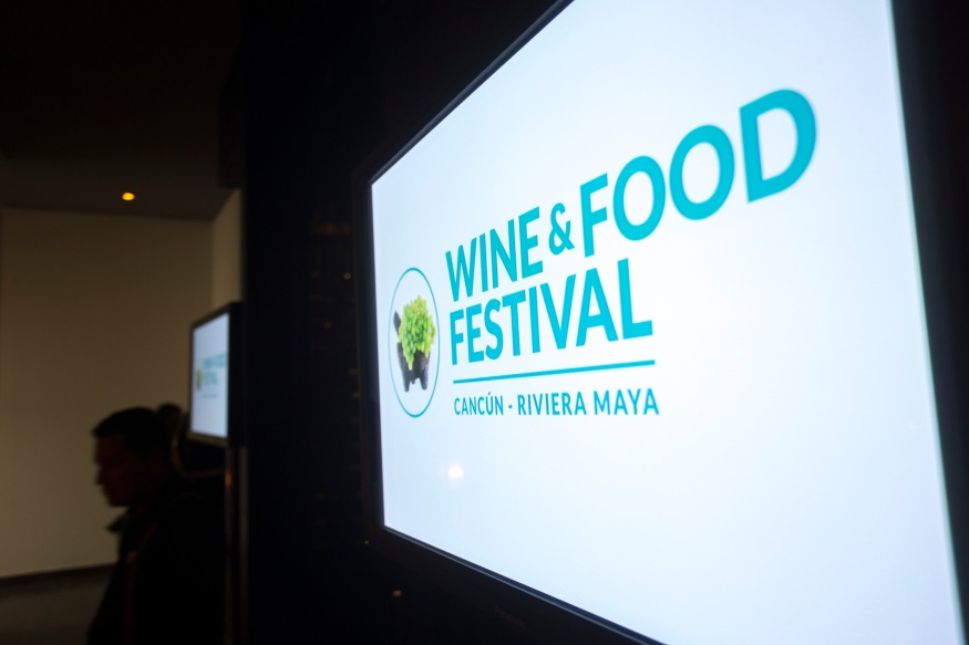 Breathless_Riviera_Cancun_Resort_&_Spa_Wine_&_Food_Festival_2017_1
