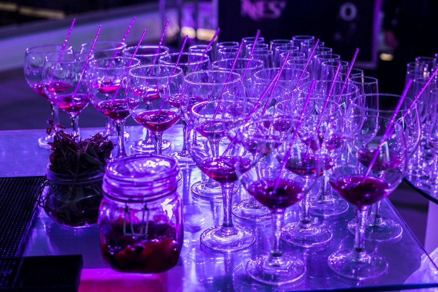 Breathless_Riviera_Cancun_Resort_&_Spa_Wine_&_Food_Festival_2017_9