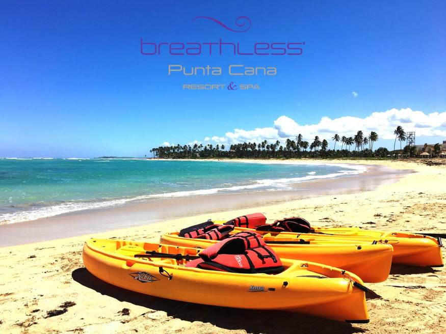 BreathlessPuntaCana_Beach_002
