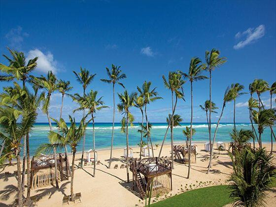 BreathlessPuntaCana_Beach_BaleBelong