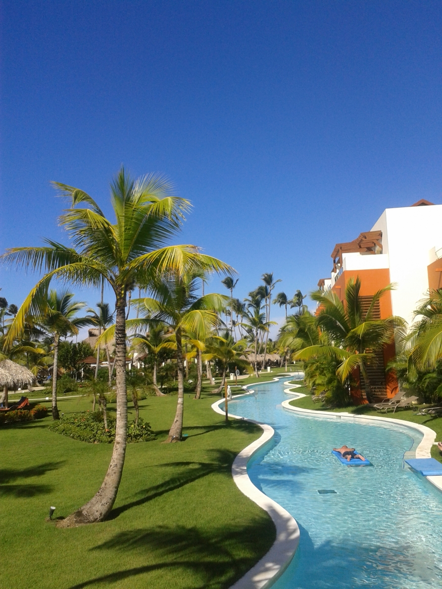 BreathlessPuntaCana_Pools_SidePools