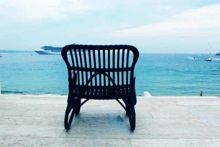 BRCSL_BEACH_CHAIR