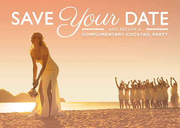 save-your-date-offer-img