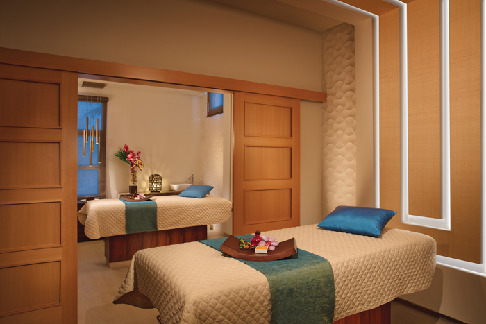 SECMB_SPA_Couple_cabin_1A