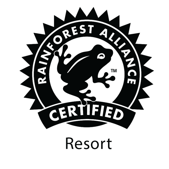 rainforest-alliance-seal-black-hr.png
